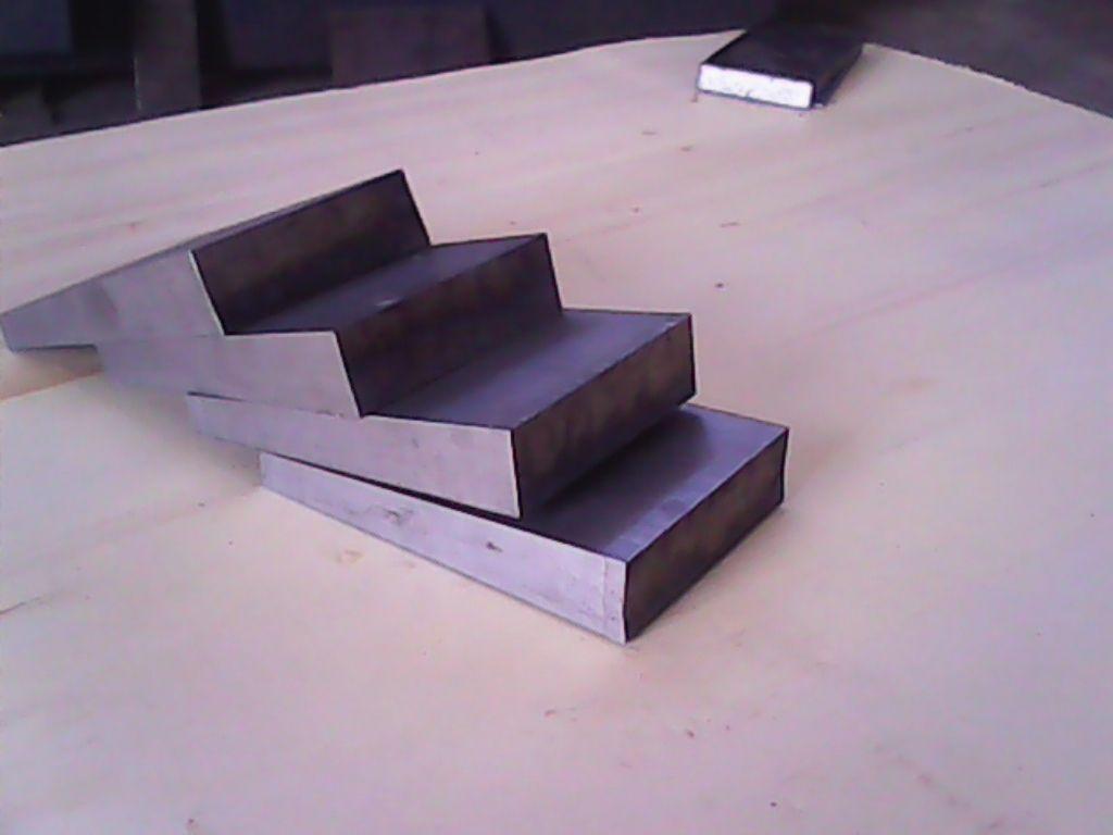 斜铁|斜垫铁|调整斜铁